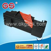 Para Kyocera TK-50 Cartucho de tóner para impresora Kyocera FS-1900 Cartucho de impresora TK-50