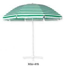 Солнцезащитный зонтик (XQJ-015)