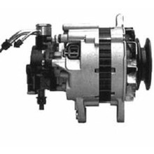 Alternatora Mitsubishi Space Wagon, L300, A2T01384, A2T01483, A2T01583