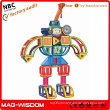Chinês Atacado Brinquedos Educativos