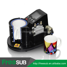 2015 Sunmeta first arrival mug printing machine, automatic mug printing machine