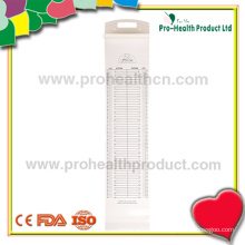 Messmatte für Säuglingsbaby (pH07-014)