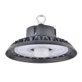 0-10 V Dimmen 150 W UFO LED High Bay