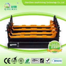 China Supplier Toner Drum for Oki C9300 Drum Cartridge