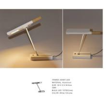 New LED 6*1W Desk Lighting (6056T-LED)