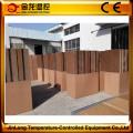 Jinlong 5090/7090 Evaporative Cooling Pad for Poultry Farm