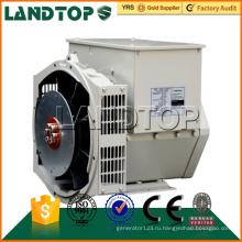 СТФ серия 3 фазы 380В 20 ква генератор