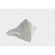 3D Disposable Face Mask
