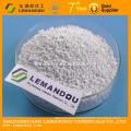 white stable quality CYA 108-80-5 Cyanuric Acid