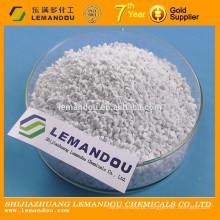 Branco estável qualidade CYA 108-80-5 ácido cianúrico