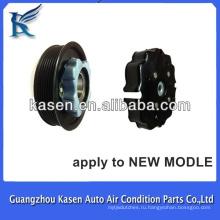 7SEU17C 12v denso сцепление компрессора на заводе в Гуанчжоу