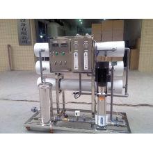 Sistema de Osmose Reversa Sistema RO para RO Purifer