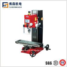 Fs- Sx3 Small Mill Drill with Ce (SX3)