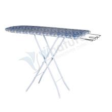 Planche à repasser ajustable de Heigh Adjustable TC Floor Adjustable Flooring Wood