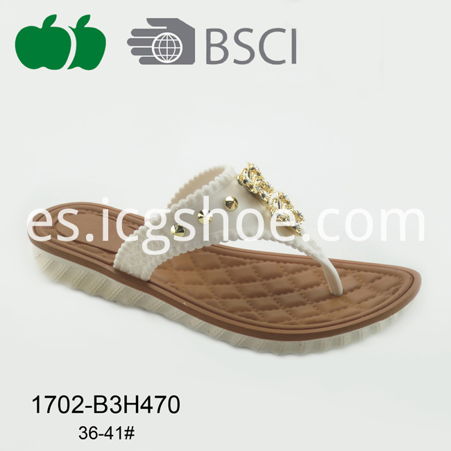 women cheap slippers