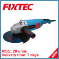 Fixtec Hand Tool 2400W Angle Grinder of Power Grinder (FAG23001)