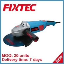 2400W 230mm Electric Angle Grinder