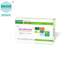 HuangQiDuoTang Astragalus polysaccharide injection