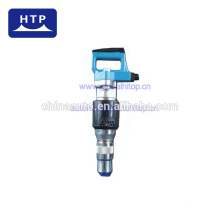 Oem quality drilling rig parts Jack hammers price list for Sullair SK10