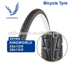 Ceap Price Hot Selling and Durable Bicycle Tire and Tube