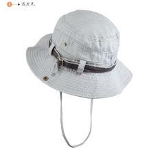 Eimer Hut, Mode Hut & Mütze, Klappe Hut / Mütze