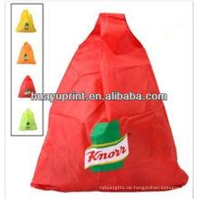 Polyester Einkaufstasche