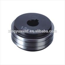 Binzel Drahtvorschubwalze 0,8-1,2mm