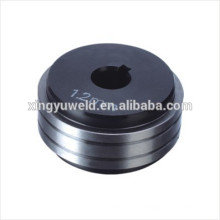 binzel wire feed roller 0.8-1.2mm