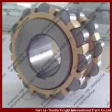 Подшипник редуктора Китай 130752305 двухрядные Общая эксцентричный роликовый Подшипник для Sumitomo редуктор