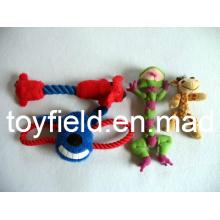 Brinquedos para cães Brinquedos para animais de estimação