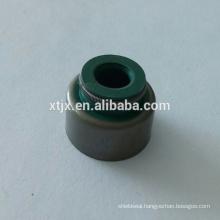 Cars/Motorcycle FKM valve stem oil seal