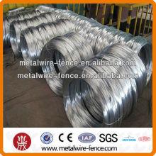 Galvanized Iron Pure lead wire
