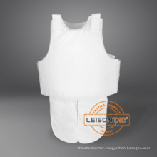 Stabproof Vest for Military