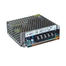 50W single output 24v switch mode power supply