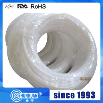 Normative PTFE-Rohre