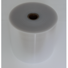 Normal Antistatic High Transparent Polystyrene Sheet