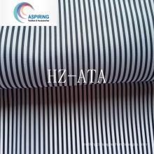 100%Polyester Printed 190t Taffeta Fabric