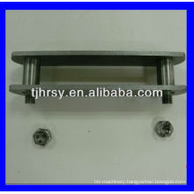 Non-standard Steel transmission roller Chain FACTORY