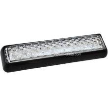 LED Truck Strip Lamp Reverse Tail Light Semi Truck Tail Light