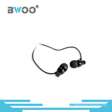 Wholesales Wired Stereo Earphone for Mobile Phone