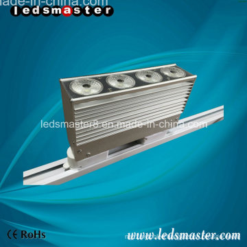 5 Years Warranty 90W LED Tunnel Light for Factory