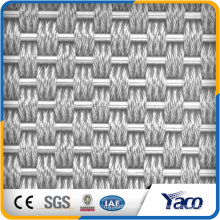 Cheap metal cloth decorative wire mesh from China supplier