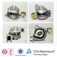Turbocharger GT2256V 751758-5001 500379251