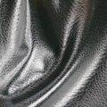 Anti-Mildew couro sintético impermeável PU para assento de carro (CPU002 #)