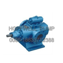 CE Aprovado SN Spindle Screw Oil Pump
