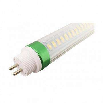 24W 2600-2700LM SMD2835 Indoor LED Tube Light