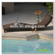 Audu Aluminium Outdoor Rattan Tommy Bahama Beach Chair