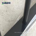 cerca de alumínio horizontal