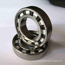 7000CE Ceramic Angular Contact Ball Bearings