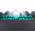 Small Diameter Welded Steel pipe for Auto